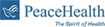 PeaceHealth is a partner of Human Services Council