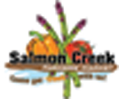 Salmon Creek is a partner of Human Services Council