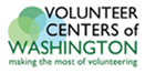 Volunteer Washington is a partner of Volunteer Connections