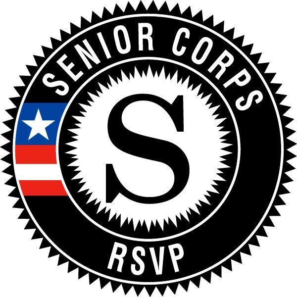 RSVP is a partner of Volunteer Connections