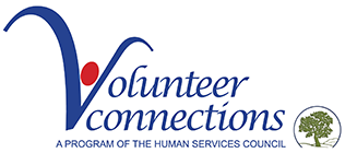 If you are between the ages of 14-54, the Volunteer Center has many opportunities for you to share your talents.
