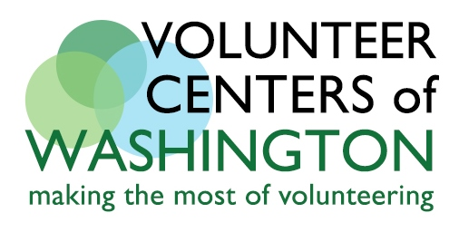 Volunteer Connections is a member of Volunteer Centers of Washington to aid with providing volunteer opportunities in Southwest Washington